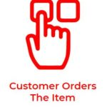 """""""Contact Free Agency - Contactless delivery Lock down solution"""""""